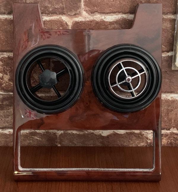 茨城ミニ専門店エムズコレクションMINIエアコン加工取付タイヤ交換カウルトップ交換ミニドライブシャフト交換