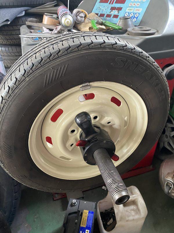 茨城ミニ専門店エムズコレクション、ミニクーパー点検修理、オイル交換板金塗装、タイヤ交換