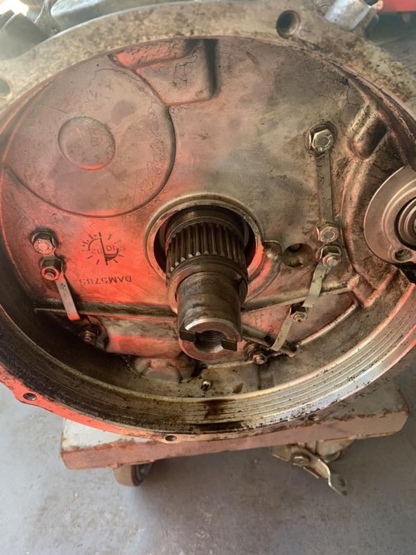 MINI専門店エムズコレクション1000キャブ99Hエンジンオイル漏れ修理、ミニクーパーMK-1スタイル、ポールスミス商品車