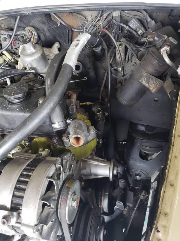エムズコレクションミニクーパー専門店1000キャブ車検整備クラシックミニ限定商品車、BMWミニクーパー商品車